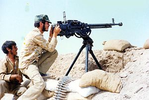 http://www.zahra-media.ir/wp-content/uploads/2012/09/300px-Iranian_soldier_shooting_with_DShk.jpg