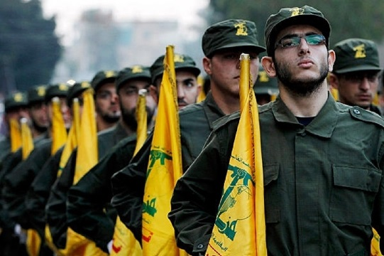 http://id1.nasrtv.com/uploads/video/images/shots/Hizbullah-Lebanon.mp4.jpg