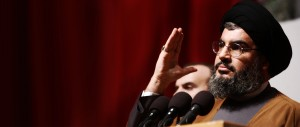 http://mymedia1.tv/fa/wp-content/uploads/sites/2/The-Forecast-of-Hasan-Nasrallah-about-Tekfirism-300x127.jpg