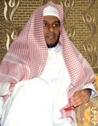 http://ar.assabile.com/media/person/200x256/abdallah-matroud.png