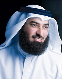 http://www.assabile.com/media/person/200x256/salah-al-hashem.png