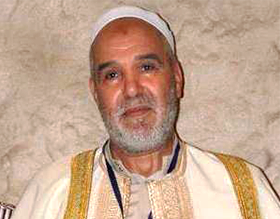 http://es.assabile.com/media/person/280x219/muhammad-al-aalim-al-dokali.png