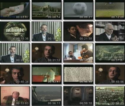 فیلم مستند ادواردو آنیلی / Edoardo Agnelli Documentary