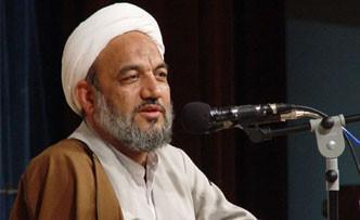 رحلت امام خمینی (ره) / سخنرانی حجت الاسلام والمسلمین دکتر مرتضی آقاتهرانی
