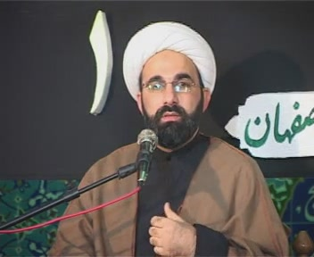 بررسی و شناخت جریان فتنه در طول تاریخ / حجت الاسلام مهدوی بیات / قسمت دوم