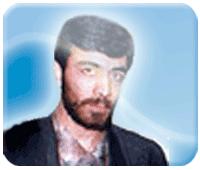 https://www.zahra-media.ir/110/2012/12/sayaf-zadeh4.png