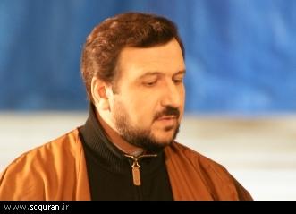 https://www.zahra-media.ir/110/2013/01/Saeedian_korsi.jpg