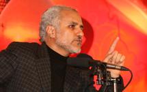 133409740511 دانلود صحبتهای دکتر عباسی درباره مشایی و احمدی نژاد