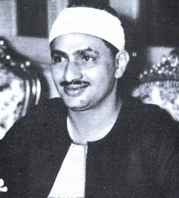 490 چرا از محمد صدیق منشاوی فایل تصویری موجود نیست؟