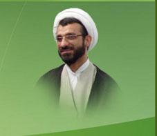https://www.zahra-media.ir/110/2013/02/khosropanah.jpg