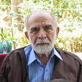 https://www.zahra-media.ir/110/2013/03/haqiqi_karim-mahmood_13.jpg