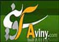https://www.zahra-media.ir/1385/image/logo/aviny.jpg