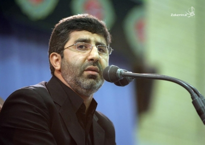 https://www.zahra-media.ir/wp-content/uploads/2012/11/haj-mohammadreza-taheri-www.saeidpix.com_.jpg