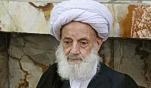 https://www.zahra-media.ir/wp-content/uploads/2013/04/Mojtahedi-Tehrani-Shia-Vaghei-Az-Didgahe-Emam-Sadegh1.jpg