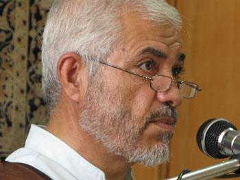 https://www.zahra-media.ir/wp-content/uploads/2013/04/taaherzaadeh_asghar7.jpg