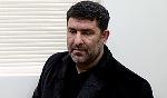 https://www.zahra-media.ir/wp-content/uploads/2013/05/shehrkhani-hadadian_madar-shahid.jpg