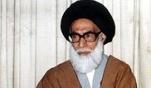 https://www.zahra-media.ir/wp-content/uploads/2013/07/Dastgheib-padeshah-va-zarf-bolor1.jpg
