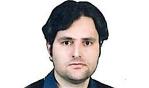 https://www.zahra-media.ir/wp-content/uploads/2013/07/pedar-shahid-rezaeenejad.jpg