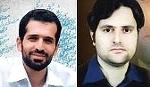 https://www.zahra-media.ir/wp-content/uploads/2013/07/shahid.rezaeenejad_va_ahmadi-roshan.jpg