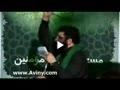 شهادت امام باقر / میرداماد / تنها ترین غریب دیار مدینه بود