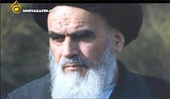 http://www.zahra-media.ir/wp-content/uploads/2013/10/emam-hashemi1.jpg