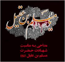 https://www.zahra-media.ir/wp-content/uploads/2013/10/maddahi-shahadat.jpg