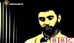 rig1i ایران در سوگ مرزبانان؛ BBC و VOA در سوگ اعدامیان