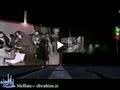 T9iSXE8N6udxxxxGZXIpb88DQ5w9OfcQ مجموعه سرودهای انقلاب اسلامی ایران