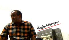 https://www.zahra-media.ir/wp-content/uploads/2014/01/sharifi-rad11.jpg