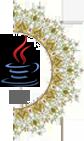 java icon  دانلود نرم افزار پند هاي کوتاه از نهج البلاغه