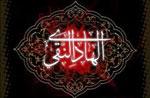 ابن الجواد، امام هادی(ع)