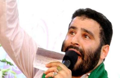 حسین حسین یا ثارلله