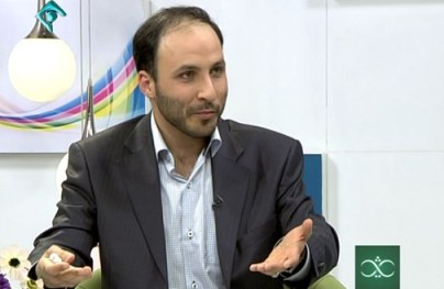 محسن کریمی / کارشناس مستند استعمار دلار / برنامه ثریا