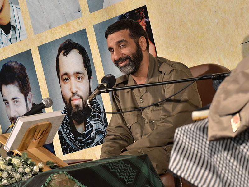 حسین یکتا