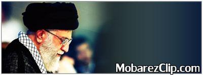 Imam Khamenei 3 رساندن مردم به بهشت وظیفه ماست
