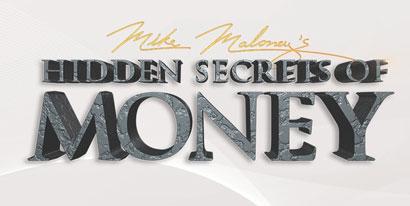 فیلم مستند رازهای پنهان پول / Hidden Secrets of Money Documentary: Death of the Dollar / زیرنویس فارسی / قسمت سوم: مرگ دلار