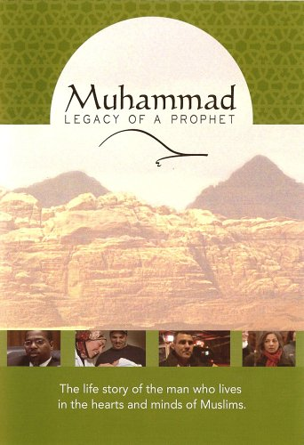http://www.zahra-media.ir/wp-content/uploads/2014/09/Muhammad_Legacy_of_a_Prophet_film_poster3.jpg
