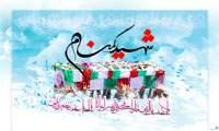shahid gomnam n21 کلیپ شهید گمنام / مجتبی رمضانی