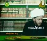 https://www.zahra-media.ir/wp-content/uploads/2015/01/thumb73tohin-alahyari-modafeaneharam1.jpg