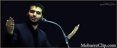 https://www.zahra-media.ir/wp-content/uploads/2015/03/meisam-motie-madahi.jpg