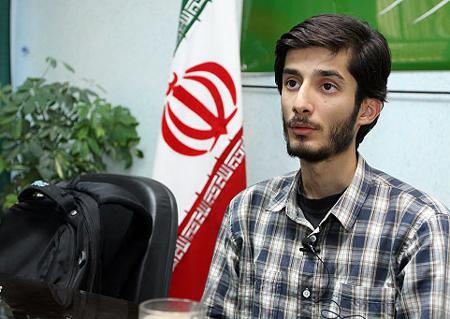 خداحافظ رفیــــــــــــق  AhmadiSakha1