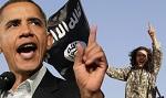 کمک هایی که غرب به داعش می کند  EtelafeKomakBeDaesh