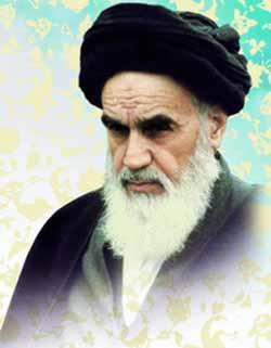 https://www.zahra-media.ir/wp-content/uploads/2015/08/imam-khomaini1.jpg