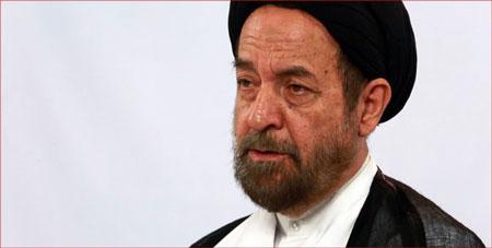 فیلم مستند عصر خمینی / سیره شخصیتی امام / حجت الاسلام حمید روحانی