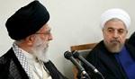 تاریخ را اینگونه می فهمید؟! Agha Mozakere Rouhani