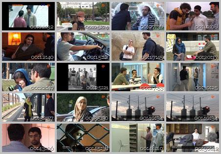 فیلم مستند میراث آلبرتا 2 / روایت اروپایی از مهاجرت نخبگان به خارج کشور