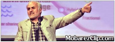 دکتر عباسی| جنگ سی ساله مذهبی Abbasi