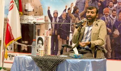 http://www.mobarezclip.com/Mobarez/Ax/Post/sardar-ahmadian.jpg