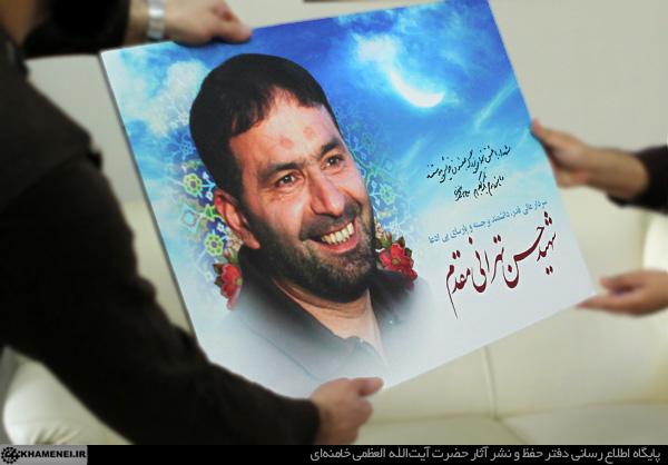 http://farsi.khamenei.ir/ndata/news/18283/03.jpg