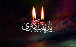 http://dl.aviny.com/Album/mazhabi/ahlbeit/zeinab/kamel2/48.jpg